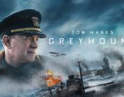 """Apple TV+: Tom-Hanks-Film """"Greyhound"""" endlich mit deutschem Ton – in Dolby Atmos"""