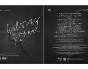 Musik in Dolby Atmos: Grobi.TV veröffentlicht Demo-Clips