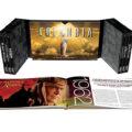 """Columbia Classics 4K Ultra HD Collection"" erscheint auch in Deutschland"