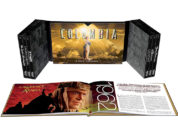 """Columbia Classic Collection"": 4K-Blu-rays mit deutschem Ton bei Amazon UK vorbestellbar"