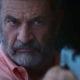 """""""Force Of Nature"""" jetzt auf Blu-ray und 4K-Blu-ray bei Amazon vorbestellbar"""