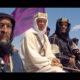 """iTunes: """"Lawrence von Arabien"""" in 4K mit Dolby Vision (Update)"""