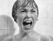 """Hitchcock-Klassiker auf 4K-Blu-ray, Steelbook-Edition von """"Psycho"""" vorbestellbar"""