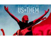 """""""Roger Waters: Us + Them"""" hat Dolby-Atmos-Ton"""