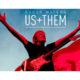 """""""Roger Waters: Us + Them"""": Konzertfilm erscheint auf Blu-ray Disc"""