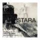 """""""Stara"""": Neue Blu-ray-Audio-Disc mit Auro-3D und Dolby Atmos (Update)"""