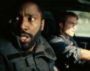 "Wird ""Tenet"" Christopher Nolans erster Film mit Dolby-Atmos-Ton?"