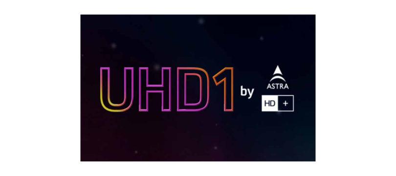ProSiebenSat.1: Thriller-Marathon in 4K/HDR beim Satelliten-Sender UHD1