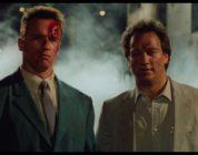 """""""Red Heat"""" erscheint nochmals auf Ultra HD Blu-ray"""