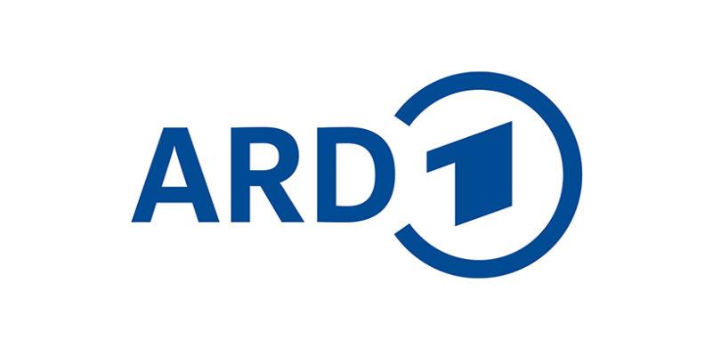 """""""Täuschungsversuch"""": Fachverband kritisiert ARD wegen längerer SDTV-Verbreitung"""