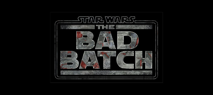 "Disney+: Animationsserie ""Star Wars: The Bad Batch"" kommt 2021"
