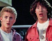 """""""Bill & Teds verrückte Reise durch die Zeit"""" erscheint auf gewöhnlicher 4K-Blu-ray"""