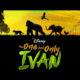 """Disney+-Original """"Der einzig wahre Ivan"""": Erster Trailer zum Film"""