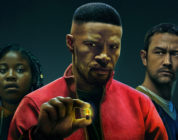 "Netflix: ""Project Power"" bringt SciFi-Action mit Jamie Foxx"