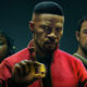 "Netflix: ""Project Power"" bringt SciFi-Action mit Jamie Foxx"
