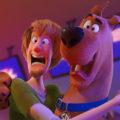 """""""Scooby!"""" auf Blu-ray und 4K-Blu-ray vorbestellbar (Update)"""