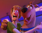 """Scooby!"": Heimkino-Premiere bei Amazon Video und Rakuten.tv"