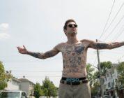 "iTunes: ""The King Of Staten Island"" in 4K/Dolby Vision mit englischem Atmos-Ton"