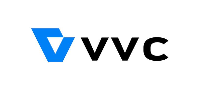 Video-Codec: Fraunhofer stellt HEVC-Nachfolger offiziell vor