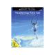 """Als 4K-Blu-ray im Steelbook: """"Weathering With You"""" bei Amazon vorbestellbar"""