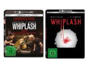 """""""Whiplash"""" erscheint als 4K-Blu-ray – auch in einer Steelbook-Edition"""