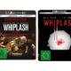 """""""Whiplash"""": Sony gibt Tonausstattung der 4K-Blu-ray bekannt"""