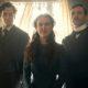 """Netflix: Abenteuerfilm """"Enola Holmes"""" kommt in 4K/Dolby Vision mit (englischem) Atmos-Ton"""