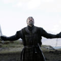 """Robert the Bruce"" auf Ultra HD Blu-ray vorbestellbar"