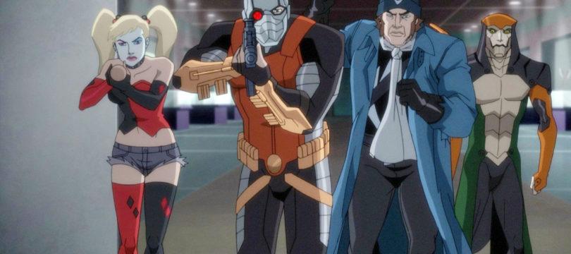 iTunes verkauft DC-Comic-Verfilmungen für 3,99 Euro