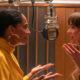 """""""The High Note"""" auf iTunes mit englischem Dolby-Atmos-Ton (Update)"""