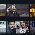 Amazon Video vs. iTunes: Massenweise Mietfilme ab 0,97 Euro