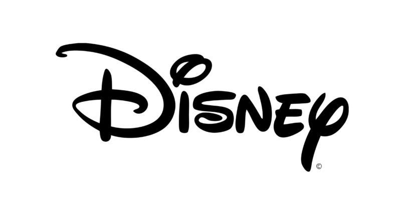 Disney widerspricht Berichten vom Ende der Katalogtitel auf Ultra HD Blu-ray