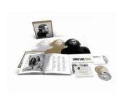 "John Lennons ""Gimme Some Truth."" jetzt auch bei Amazon vorbestellbar"