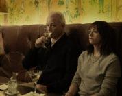 "Apple TV+: Erster Trailer zu ""On The Rocks"" mit Bill Murray"