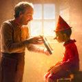 """""""Pinocchio"""": Live-Action-Film erscheint auf 4K-Blu-ray im Mediabook"""
