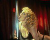 """""""Showgirls"""" erscheint auf Blu-ray und 4K-Blu-ray als Mediabook"""