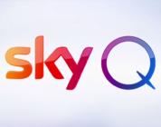 Sky: Mehr Inhalte in HDR und mit Dolby-Atmos-Ton