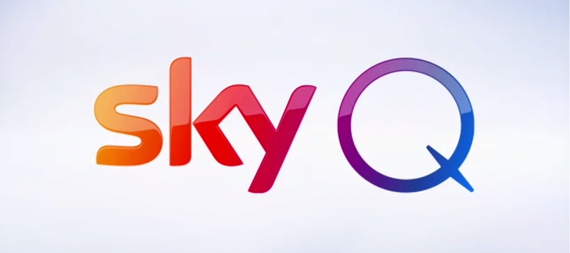 Sky: Die April-Highlights in UHD/HDR auf Sky Q