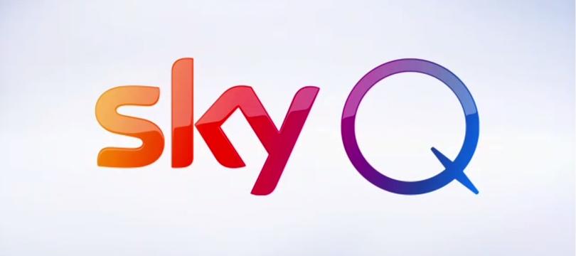 Sky Q: Mehr Bundesliga in UHD, künftig auch in HDR – und überarbeitete Oberfläche