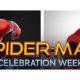 """""""Spider-Man"""": Amazon startet Angebotswoche mit physischen Medien"""