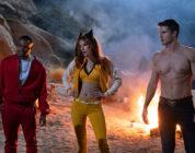 Netflix: Elf Produktionen in 4K/Dolby Vision und Dolby Atmos im September (Update)