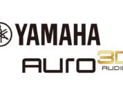 Yamaha: Kommende Aventage-Receiver unterstützen Auro-3D