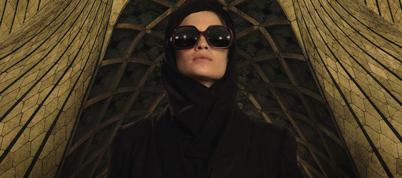 """Apple TV+ bringt 2. Staffel der Spionage-Serie """"Teheran"""""""