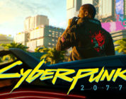 "Xbox Series: ""Cyberpunk 2077"" bekommt Dolby Vision mit Update"