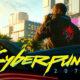 """""""Cyberpunk 2077"""" auf PC und Xbox mit Atmos-Ton"""