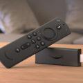 Alexa-Routinen jetzt auch für Fire TVs