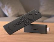 Amazon: 3 UHD-Blu-rays für 50 Euro, Fire TVs billiger
