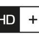 UHD/HDR: Eurosport und HD+ präsentieren Roland-Garros