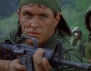 """iTunes: """"Platoon"""" jetzt mit Dolby-Vision-Bild"""