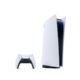PlayStation 5: Sony stellt laut Bloomberg Millionen weniger Einheiten her als geplant (Update)